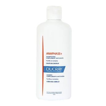 Anaphase+ shampoo complemento anti-caída