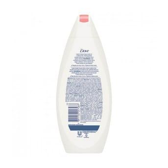 Jabón Líquido Dove Agua Micelar Anti Stress 250ml