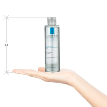 Agua Micelar La Roche Posay Ultra Calmante