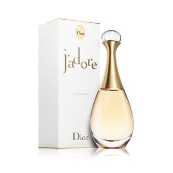Dior J'Adore Fem Edp