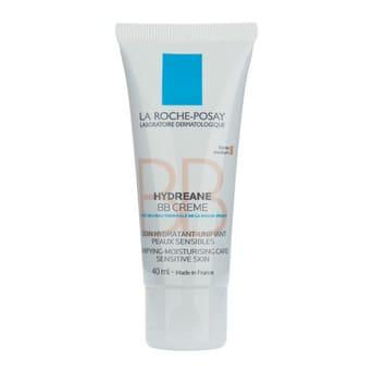 Hydreane BB Cream