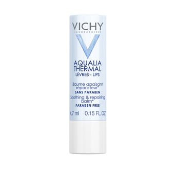 Aqualia Thermal Labios Proteccion e Hidratacion - 4,7ml