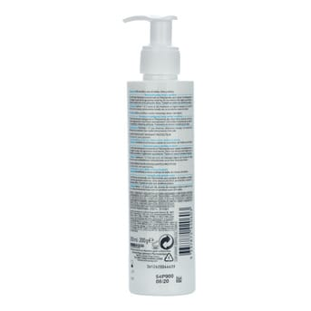 Lipikar Fluido Hidratante Piel Sensible-Seca