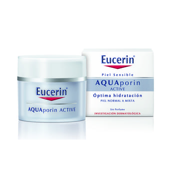 4005800131189 20eucerin 20aquaporin 20active 20piel 20normal 20a 20mixta