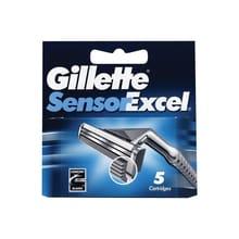 Sensor Excel Repuestos x 5 Unidades