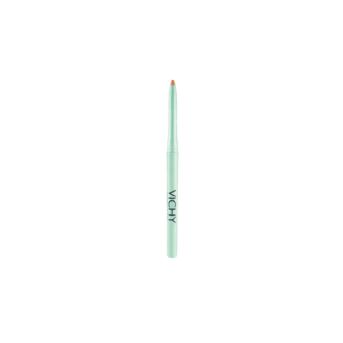 Normaderm Stick Anti imperfecciones 0,25g