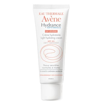 Avene Hydrance Optimale UV Legere  Fps20 40ml