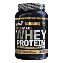True Made Whey Protein Ena Chocolate 2 Lb