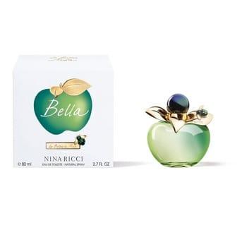 Nina Ricci Bella Edt