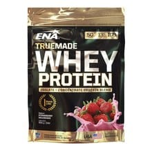 True Made Whey Protein 1 Lb 453g
