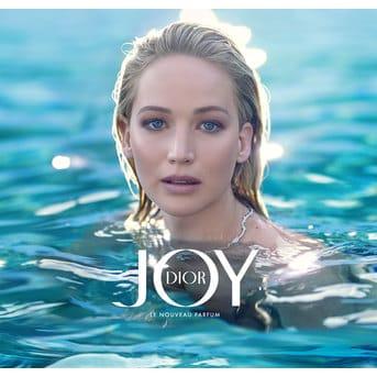 Dior Joy Woman Edp