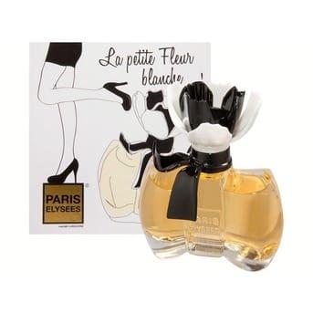 Paris Elysees La Petite Collec.B Nche Edt 100ml