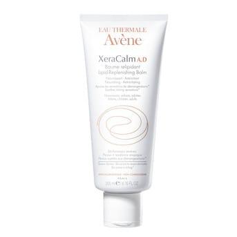 Avene XeraCalm AD Shampoo 200ml Piel Seca & Atópica