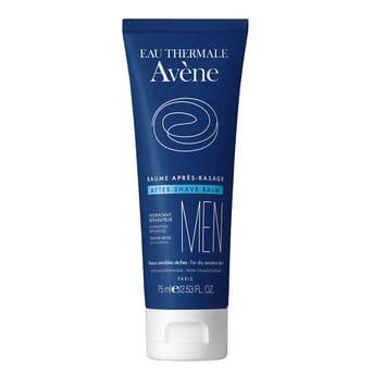 Bálsamo After Shave Avene 75ml