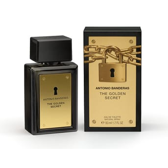 Ab the golden secret 50 ml