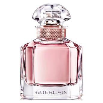 Guerlain Mon Florale Wom Edp