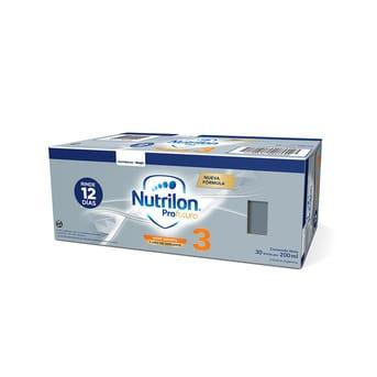 Nutrilon3 200ml pack30 02