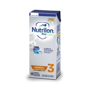 Nutrilon3 200ml 01