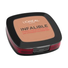 Polvo Compacto Infallible Powder 9g