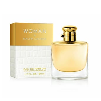 Woman Edp 50ml