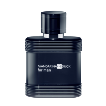 For Man Edt 100ml
