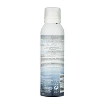 Vichy Agua Termal Mineralizante 150ml Piel Sensible