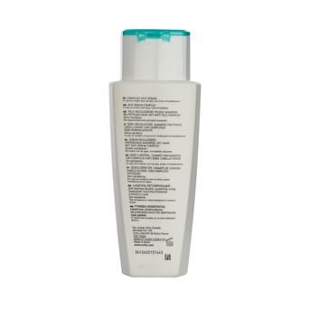 Shampoo Sebo Corrector Vichy Dercos 200ml