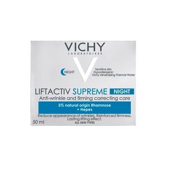 Vichy Liftactiv 50ml