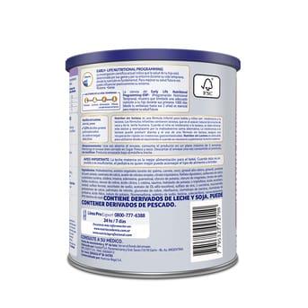 Nutrilon sin lactosa x 350 1000x1000