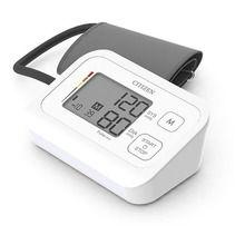 Tensiometro Digital Automático De Brazo Chud514