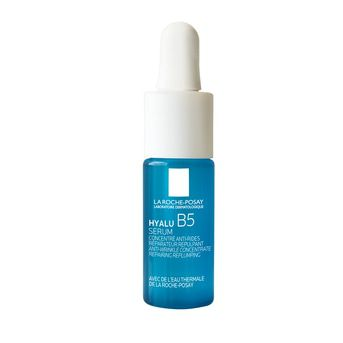 Retinol B3 Serum 30ml + Hyalu B5 de Regalo