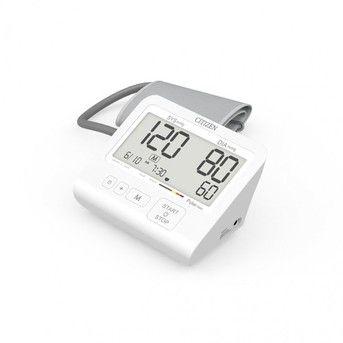 Tensiómetro Digital Automático de Brazo Silfab Chu503