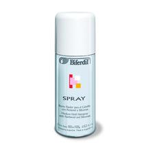 Spray Modelador Biferdil Rocío Fijador 150ml