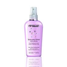 Spray para Peinar Biferdil Ultra Brillo Proteína Perla 150ml