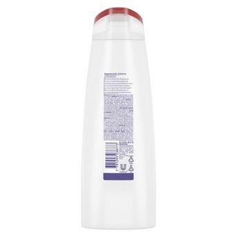 Shampoo Dove Regeneración Extrema 400ml