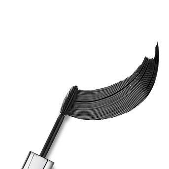 Máscara de Pestañas L'Oréal Paris Bambi False Lash 8.9ml