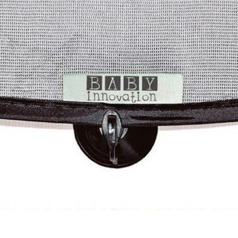 Parasol de Auto Baby Innovation Enrollable