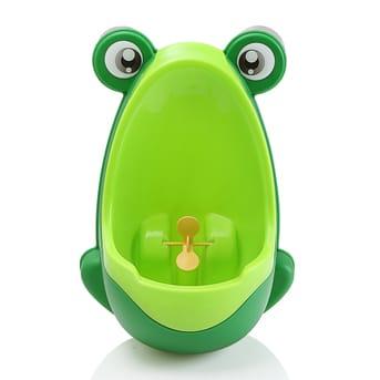 Mingitorio Baby Innovation Pelela Infantil Altura Regulable