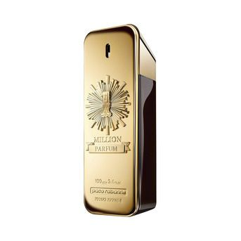 Paco Rabanne 1 Million Parfum