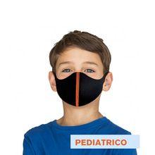 Tapaboca Social Pediátrico Bc2981