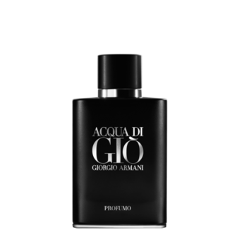 Armani Acqua Di Gio Profumo Edp 75ml (+Mini15+Sg75)