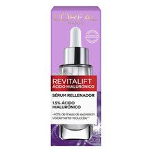 Serum Revitalift Acido Hialuronico 30ml