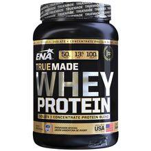 Whey Protein 1000g Vainilla