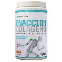 Enaccion Colageno Hidrolizado Ena 240g
