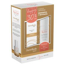 Avene Pack Dermabsolu Serum Esencial + Agua Termal de Regalo