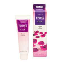 Prime Gel Lubricante Sensual Excite x 50g