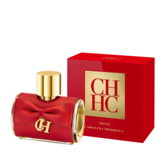 Carolina Herrera Privée Wom Edp