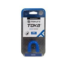 Protector Bucal Makura Toka Mouthguard Junior
