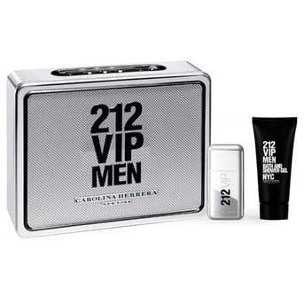 212 VIP MEN EDT x100ml(+SG100)