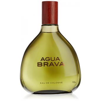 Adolfo Dominguez Agua Brava Edt 100ml